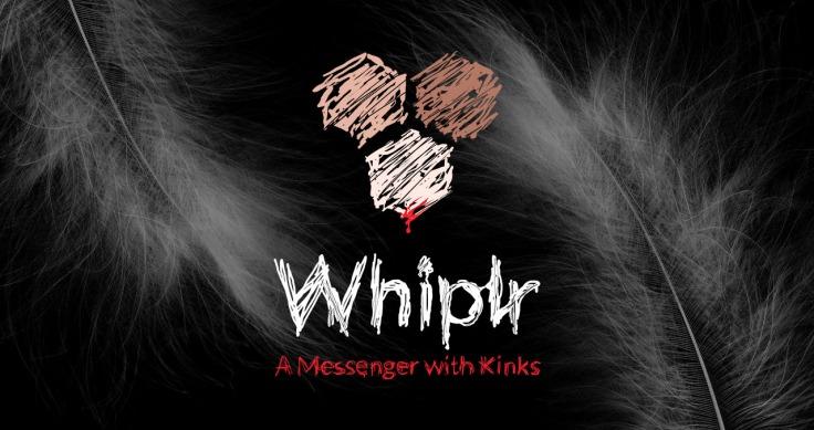 whiplr_07