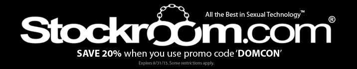 Stockroom_dom_con_2013