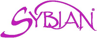 syblogo-pink