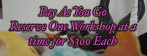 Pay-As-You-Go-Workshop