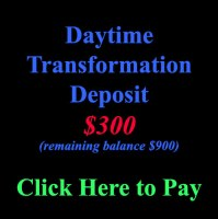 Daytime-Transformation-Pay-Now