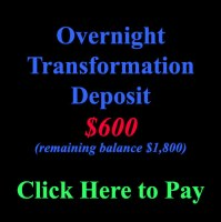 Overnight-Transformation-Pay-Now