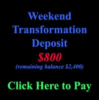Weekend-Transformation-Pay-Now